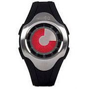 Timetimer armband